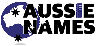 Domain Names Australia Purchase Buy Domain Name Registration Australia
